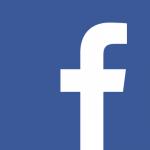 page Facebook CPM